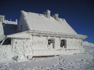 www.foto-góry.pl